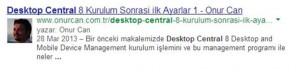 021114_1830_GoogleArama1.jpg