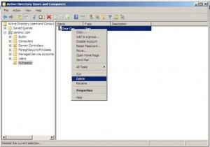 021214_2007_Server2008R3.jpg