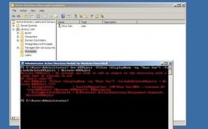 021214_2007_Server2008R5.jpg