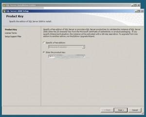 021214_2012_SQLServer2011.jpg