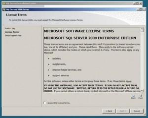 021214_2012_SQLServer2012.jpg