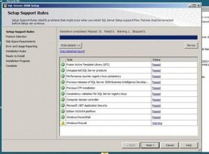 021214_2012_SQLServer2014.jpg