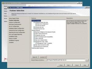 021214_2012_SQLServer2015.jpg