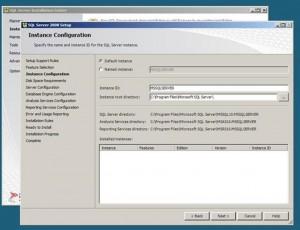 021214_2012_SQLServer2016.jpg