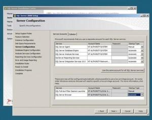 021214_2012_SQLServer2018.jpg