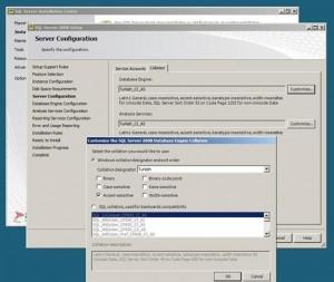 021214_2012_SQLServer2019.jpg