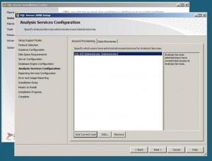021214_2012_SQLServer2021.jpg