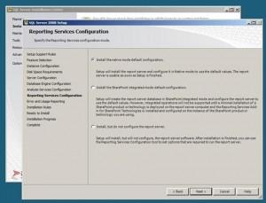 021214_2012_SQLServer2022.jpg