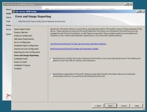 021214_2012_SQLServer2023.jpg