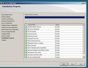 021214_2012_SQLServer2025.jpg