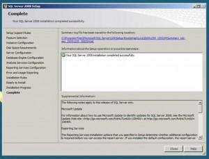 021214_2012_SQLServer2026.jpg