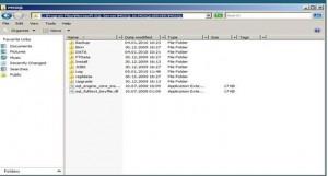 021214_2012_SQLServer2029.jpg