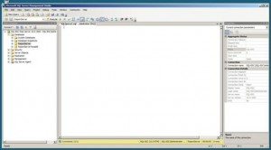 021214_2012_SQLServer2030.jpg