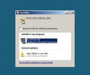021214_2012_SQLServer206.jpg