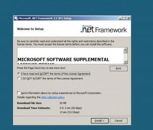 021214_2012_SQLServer208.jpg