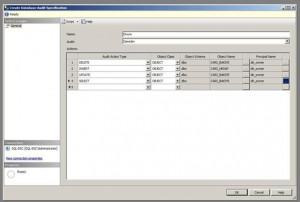 021314_2008_SQLServer2010.jpg