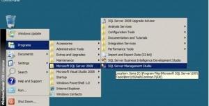 021314_2008_SQLServer202.jpg