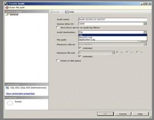 021314_2008_SQLServer204.jpg