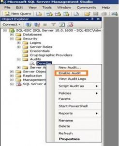 021314_2008_SQLServer205.jpg