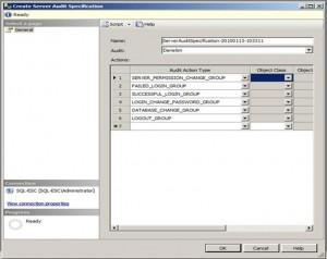 021314_2008_SQLServer207.jpg