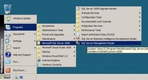 021314_2009_SQLServer201.jpg