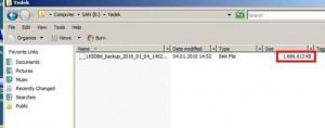 021314_2009_SQLServer203.jpg