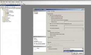 021314_2009_SQLServer205.jpg