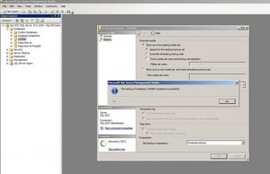 021314_2009_SQLServer206.jpg