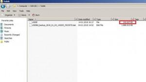 021314_2009_SQLServer207.jpg