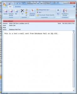 021314_2014_SQLServer2011.jpg