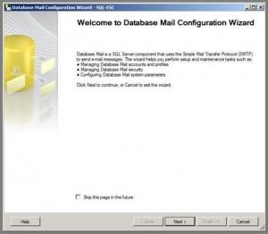 021314_2014_SQLServer203.jpg