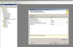 021314_2014_SQLServer208.jpg