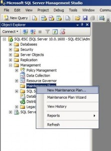 021314_2015_SQLServer202.jpg