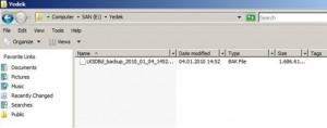 021314_2015_SQLServer208.jpg