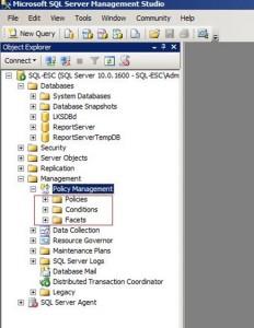 021314_2020_SQLServer202.jpg