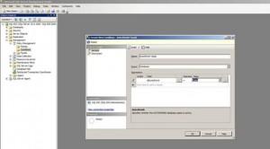 021314_2020_SQLServer205.jpg