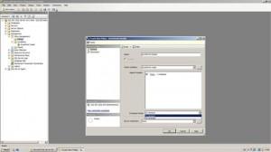 021314_2020_SQLServer206.jpg