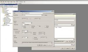 021314_2020_SQLServer207.jpg