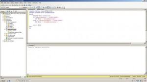 021314_2021_SQLServer203.jpg