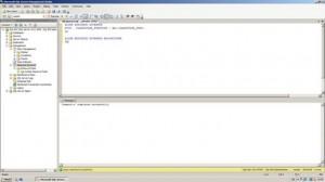 021314_2021_SQLServer204.jpg