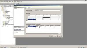 021314_2021_SQLServer205.jpg