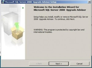 021314_2023_SQLServer201.jpg