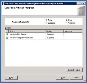 021314_2023_SQLServer2011.jpg