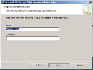 021314_2023_SQLServer202.jpg