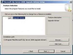 021314_2023_SQLServer203.jpg