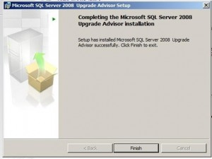 021314_2023_SQLServer204.jpg