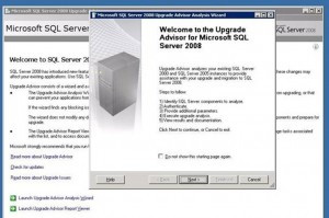 021314_2023_SQLServer206.jpg