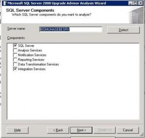 021314_2023_SQLServer207.jpg