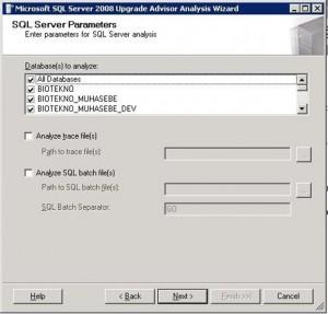 021314_2023_SQLServer209.jpg