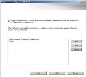 021414_1813_SymantecBac10.jpg